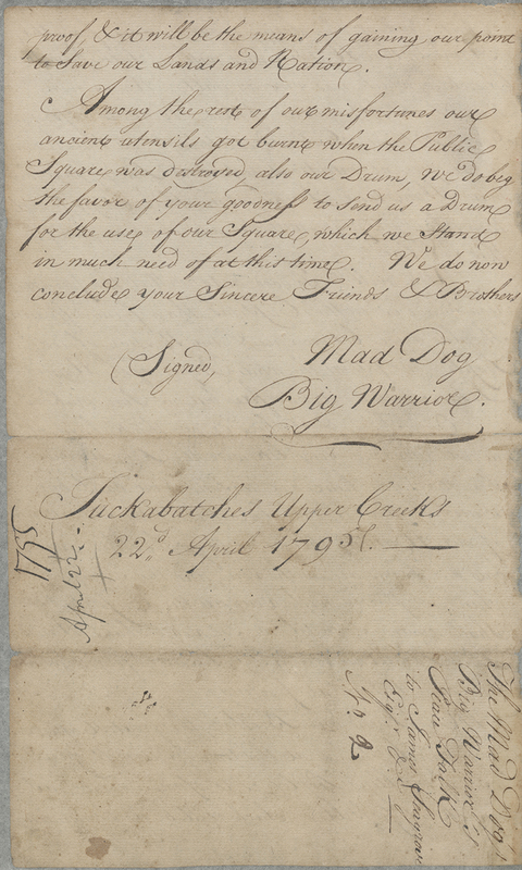 http://libexh.library.vanderbilt.edu/impomeka/migration/MSS0366-Mad_Dog_Letter-1795-04.jpg