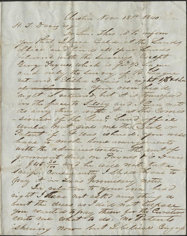 http://libexh.library.vanderbilt.edu/impomeka/migration/Letter_to_H_T_Davis-Nov_18_1840-02.jpg