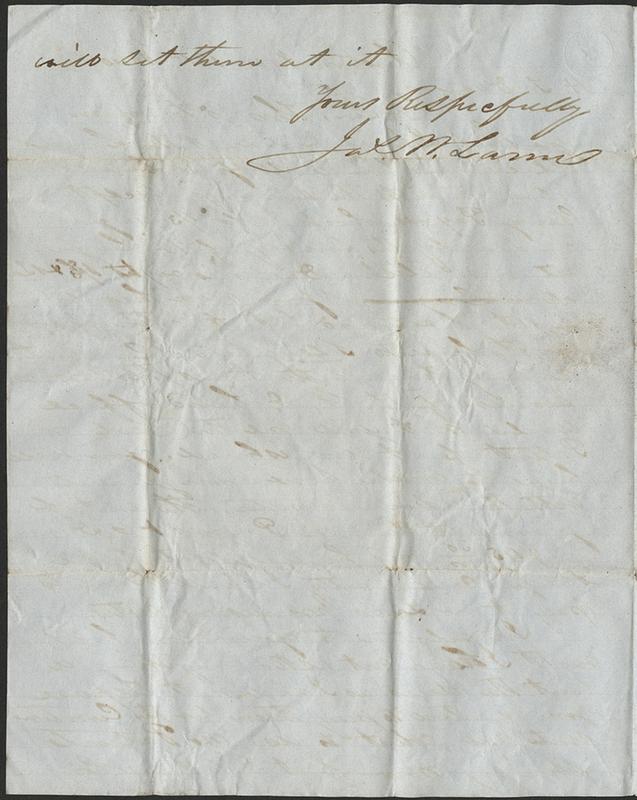 http://libexh.library.vanderbilt.edu/impomeka/migration/Letter_to_H_T_Davis-Nov_18_1840-03.jpg