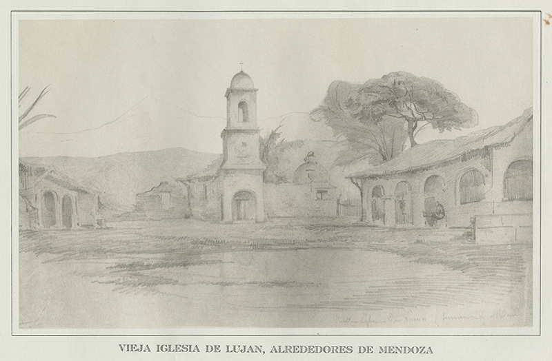 http://libexh.library.vanderbilt.edu/impomeka/travel/NC_1135_B62_J3-Pampas_y_los_Andes-01.jpg