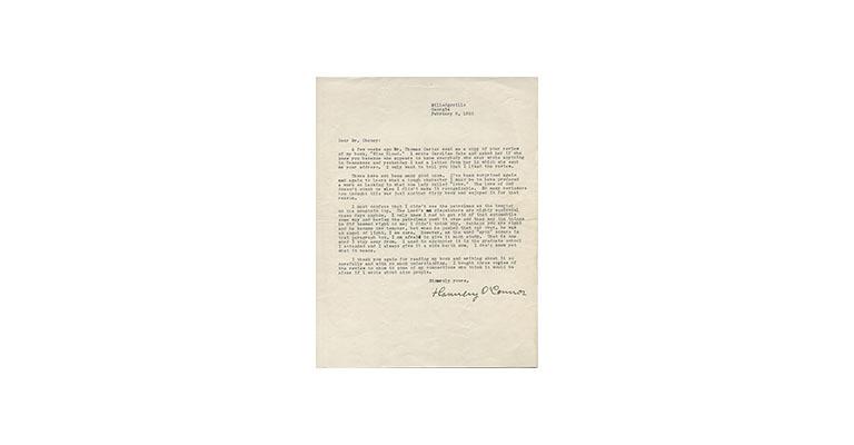 MS0004-Cheney_letter-1953-B14-F12_trans.jpg