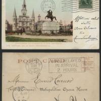 http://libexh.library.vanderbilt.edu/impomeka/caruso-postcards/sc.mss.0647.p0054.jpg