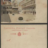 http://libexh.library.vanderbilt.edu/impomeka/caruso-postcards/sc.mss.0647.p0057.jpg