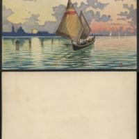 http://libexh.library.vanderbilt.edu/impomeka/caruso-postcards/sc.mss.0647.p0064.jpg