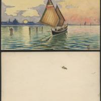 http://libexh.library.vanderbilt.edu/impomeka/caruso-postcards/sc.mss.0647.p0065.jpg