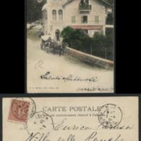 http://libexh.library.vanderbilt.edu/impomeka/caruso-postcards/sc.mss.0647.p0066.jpg