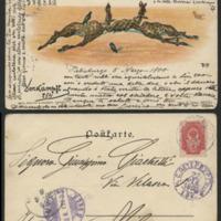 http://libexh.library.vanderbilt.edu/impomeka/caruso-postcards/sc.mss.0647.p0069.jpg