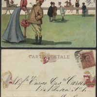 http://libexh.library.vanderbilt.edu/impomeka/caruso-postcards/sc.mss.0647.p0075.jpg