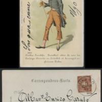 http://libexh.library.vanderbilt.edu/impomeka/caruso-postcards/sc.mss.0647.p0076.jpg