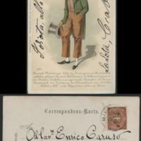 http://libexh.library.vanderbilt.edu/impomeka/caruso-postcards/sc.mss.0647.p0077.jpg