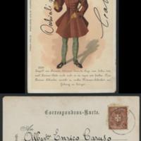 [Leopold von Stirwitz]