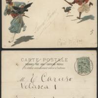 http://libexh.library.vanderbilt.edu/impomeka/caruso-postcards/sc.mss.0647.p0094.jpg