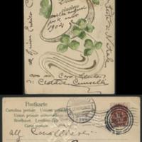 http://libexh.library.vanderbilt.edu/impomeka/caruso-postcards/sc.mss.0647.p0096.jpg