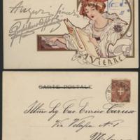 http://libexh.library.vanderbilt.edu/impomeka/caruso-postcards/sc.mss.0647.p0097.jpg