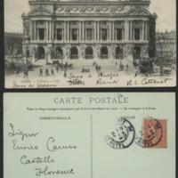 http://libexh.library.vanderbilt.edu/impomeka/caruso-postcards/sc.mss.0647.p0098.jpg