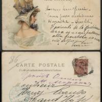 http://libexh.library.vanderbilt.edu/impomeka/caruso-postcards/sc.mss.0647.p0100.jpg