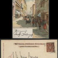 http://libexh.library.vanderbilt.edu/impomeka/caruso-postcards/sc.mss.0647.p0101.jpg