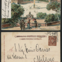 http://libexh.library.vanderbilt.edu/impomeka/caruso-postcards/sc.mss.0647.p0102.jpg