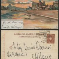 http://libexh.library.vanderbilt.edu/impomeka/caruso-postcards/sc.mss.0647.p0103.jpg