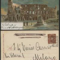 http://libexh.library.vanderbilt.edu/impomeka/caruso-postcards/sc.mss.0647.p0104.jpg