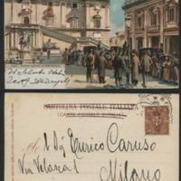 http://libexh.library.vanderbilt.edu/impomeka/caruso-postcards/sc.mss.0647.p0105.jpg