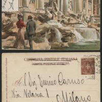 http://libexh.library.vanderbilt.edu/impomeka/caruso-postcards/sc.mss.0647.p0106.jpg