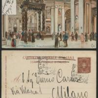 http://libexh.library.vanderbilt.edu/impomeka/caruso-postcards/sc.mss.0647.p0108.jpg