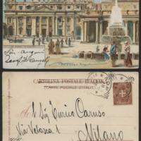 http://libexh.library.vanderbilt.edu/impomeka/caruso-postcards/sc.mss.0647.p0109.jpg
