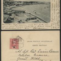 http://libexh.library.vanderbilt.edu/impomeka/caruso-postcards/sc.mss.0647.p0110.jpg