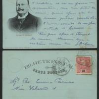 http://libexh.library.vanderbilt.edu/impomeka/caruso-postcards/sc.mss.0647.p0111.jpg