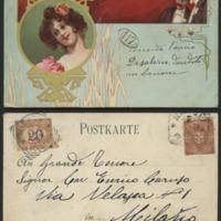 http://libexh.library.vanderbilt.edu/impomeka/caruso-postcards/sc.mss.0647.p0115.jpg