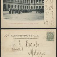 http://libexh.library.vanderbilt.edu/impomeka/caruso-postcards/sc.mss.0647.p0123.jpg