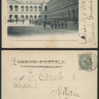http://libexh.library.vanderbilt.edu/impomeka/caruso-postcards/sc.mss.0647.p0130.jpg