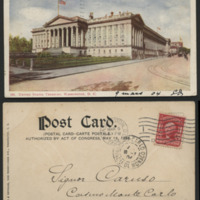 http://libexh.library.vanderbilt.edu/impomeka/caruso-postcards/sc.mss.0647.p0132.jpg