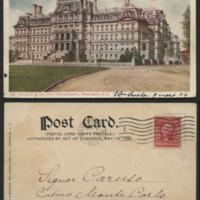 http://libexh.library.vanderbilt.edu/impomeka/caruso-postcards/sc.mss.0647.p0133.jpg