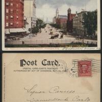 http://libexh.library.vanderbilt.edu/impomeka/caruso-postcards/sc.mss.0647.p0134.jpg