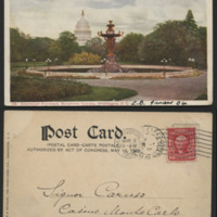 http://libexh.library.vanderbilt.edu/impomeka/caruso-postcards/sc.mss.0647.p0135.jpg