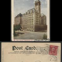 http://libexh.library.vanderbilt.edu/impomeka/caruso-postcards/sc.mss.0647.p0136.jpg