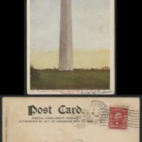 http://libexh.library.vanderbilt.edu/impomeka/caruso-postcards/sc.mss.0647.p0137.jpg