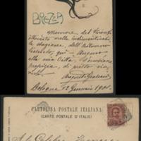 http://libexh.library.vanderbilt.edu/impomeka/caruso-postcards/sc.mss.0647.p0139.jpg