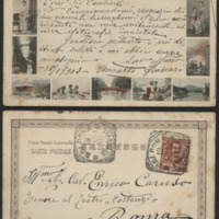 http://libexh.library.vanderbilt.edu/impomeka/caruso-postcards/sc.mss.0647.p0141.jpg
