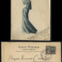 http://libexh.library.vanderbilt.edu/impomeka/caruso-postcards/sc.mss.0647.p0147.jpg