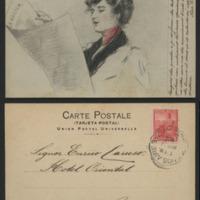 http://libexh.library.vanderbilt.edu/impomeka/caruso-postcards/sc.mss.0647.p0148.jpg