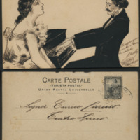 http://libexh.library.vanderbilt.edu/impomeka/caruso-postcards/sc.mss.0647.p0149.jpg