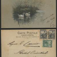 http://libexh.library.vanderbilt.edu/impomeka/caruso-postcards/sc.mss.0647.p0150.jpg