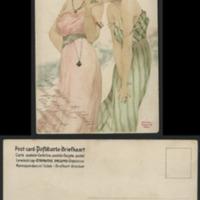 http://libexh.library.vanderbilt.edu/impomeka/caruso-postcards/sc.mss.0647.p0152.jpg