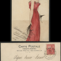 http://libexh.library.vanderbilt.edu/impomeka/caruso-postcards/sc.mss.0647.p0153.jpg