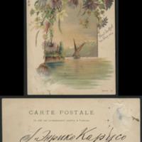 http://libexh.library.vanderbilt.edu/impomeka/caruso-postcards/sc.mss.0647.p0156.jpg