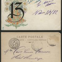 http://libexh.library.vanderbilt.edu/impomeka/caruso-postcards/sc.mss.0647.p0162.jpg