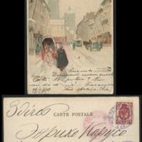 http://libexh.library.vanderbilt.edu/impomeka/caruso-postcards/sc.mss.0647.p0167.jpg